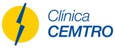 logo-clinica-cemtro